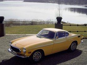 Ver foto 2 de Volvo 1800 E 1970