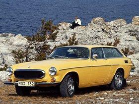 Ver foto 7 de Volvo 1800 ES 1972