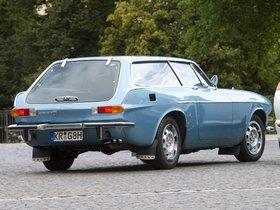 Ver foto 15 de Volvo 1800 ES 1972