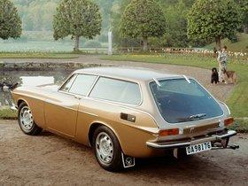 Ver foto 14 de Volvo 1800 ES 1972