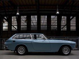 Ver foto 13 de Volvo 1800 ES 1972