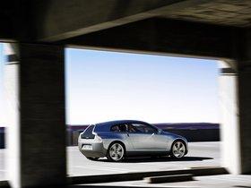 Ver foto 13 de Volvo 3CC Concept 2004
