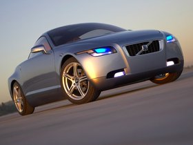 Ver foto 22 de Volvo 3CC Concept 2004