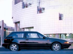 Ver foto 7 de Volvo 480 1986