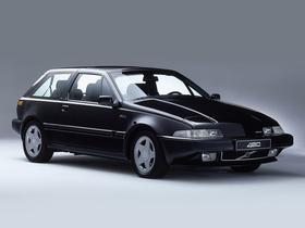 Ver foto 3 de Volvo 480 1986