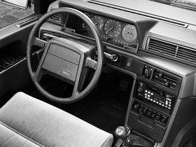 Ver foto 9 de Volvo 760 GLE 1982