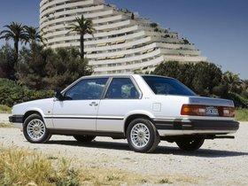 Ver foto 6 de Volvo 780 Coupe 1986