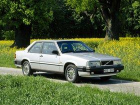 Ver foto 1 de Volvo 780 Coupe 1986