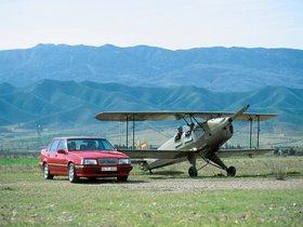 Ver foto 6 de Volvo 850 1991