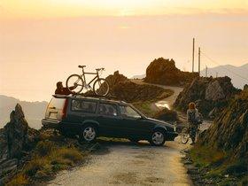 Ver foto 7 de Volvo 850 Kombi 1992