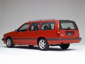 Ver foto 3 de Volvo 850 Kombi 1992