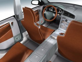 Ver foto 4 de Volvo ACC-2 2002
