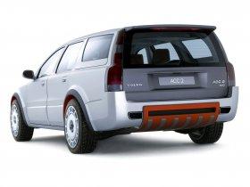 Ver foto 2 de Volvo ACC-2 2002