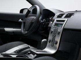 Ver foto 9 de Volvo C30 2006