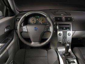 Ver foto 10 de Volvo C30 Concept 2006