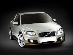 Ver foto 9 de Volvo C30 Concept 2006