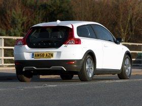 Ver foto 6 de Volvo C30 DRIVe Efficiency 2009