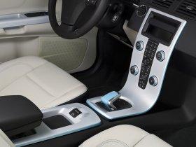 Ver foto 8 de Volvo C30 DRIVe Electric 2011