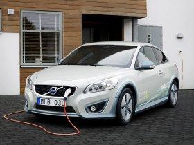 Ver foto 5 de Volvo C30 DRIVe Electric 2011