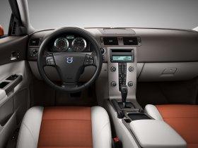 Ver foto 13 de Volvo C30 Facelift 2010
