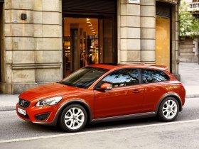 Ver foto 11 de Volvo C30 Facelift 2010