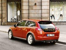 Ver foto 10 de Volvo C30 Facelift 2010