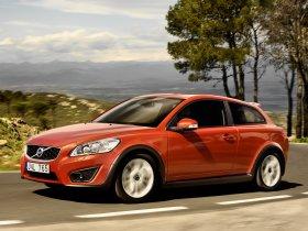 Ver foto 5 de Volvo C30 Facelift 2010
