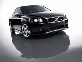 Ver foto 9 de Volvo C30 R-Design 2008