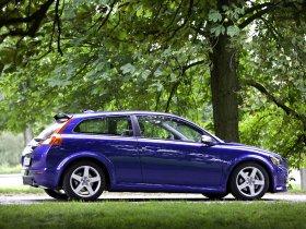 Ver foto 6 de Volvo C30 R-Design 2008