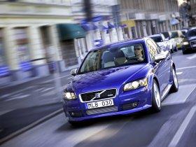 Ver foto 3 de Volvo C30 R-Design 2008