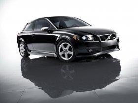 Ver foto 19 de Volvo C30 R-Design 2008