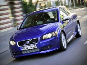 Ver foto 18 de Volvo C30 R-Design 2008