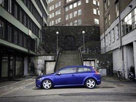 Ver foto 17 de Volvo C30 R-Design 2008