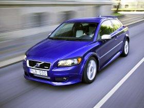 Ver foto 16 de Volvo C30 R-Design 2008