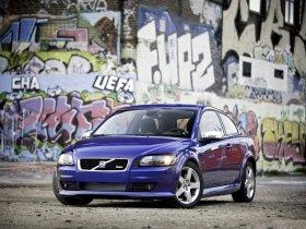 Ver foto 15 de Volvo C30 R-Design 2008