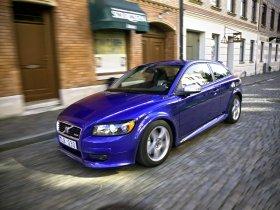 Ver foto 14 de Volvo C30 R-Design 2008