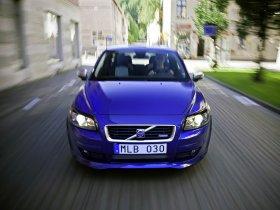 Ver foto 13 de Volvo C30 R-Design 2008
