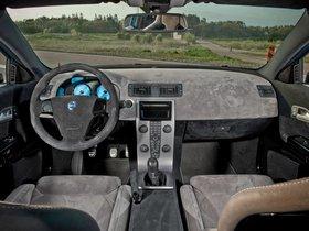 Ver foto 10 de Volvo C30 by Polestar Performance 2010