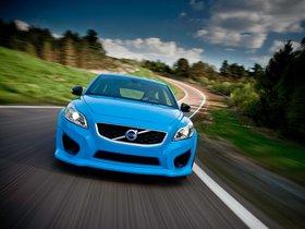Ver foto 1 de Volvo C30 by Polestar Performance 2010