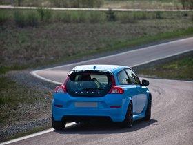 Ver foto 8 de Volvo C30 by Polestar Performance 2010