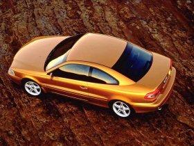 Ver foto 11 de Volvo C70 1997