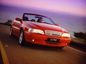 Ver foto 9 de Volvo C70 1997