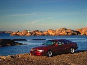 Ver foto 7 de Volvo C70 1997