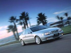 Ver foto 4 de Volvo C70 1997