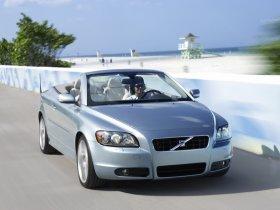 Ver foto 6 de Volvo C70 2005