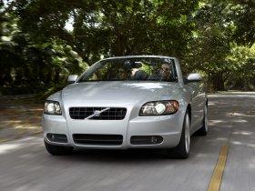 Ver foto 3 de Volvo C70 2005
