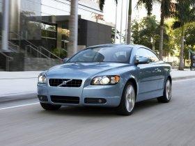 Ver foto 1 de Volvo C70 2005
