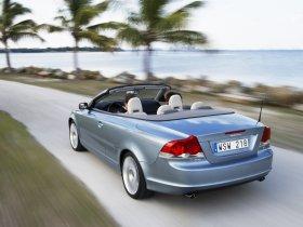 Ver foto 10 de Volvo C70 2005