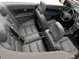 Ver foto 9 de Volvo C70 D3 2010