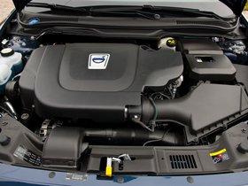 Ver foto 8 de Volvo C70 D3 2010